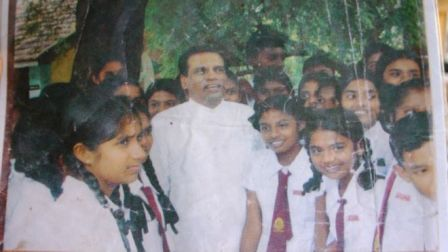 missing_children_with_maithri