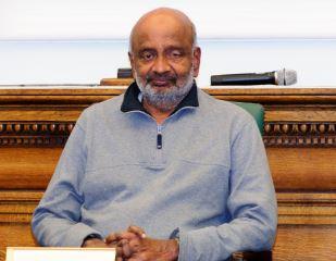 D.Sithadthan M.P,.