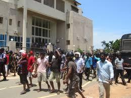 jaffna courts