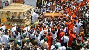 asgiri_thero_funeral