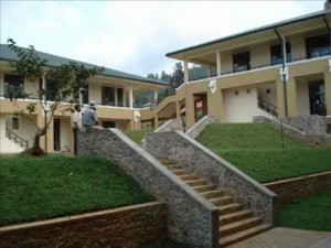 wellasa university