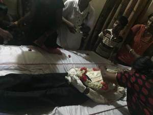 19.04.2016 singam funeral batticaloa (13)