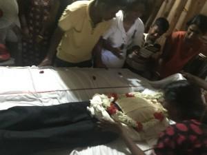 19.04.2016 singam funeral batticaloa (14)