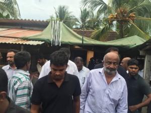 19.04.2016 singam funeral batticaloa (16)