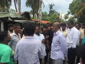 19.04.2016 singam funeral batticaloa (3)