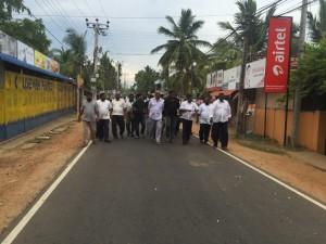 19.04.2016 singam funeral batticaloa (6)