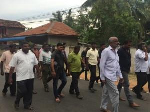 19.04.2016 singam funeral batticaloa (8)