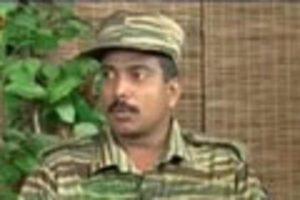 nagulan LTTE