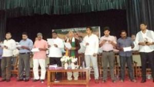 national_congress