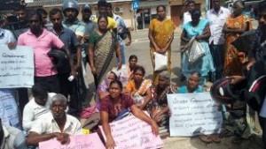 tamil_farmers