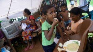 srilanka_flood_afp_