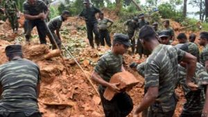 srilanka_flood_mishap