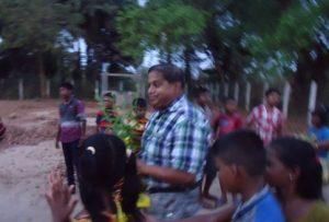 thangapuram