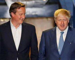 201606251227000881_Boris-Johnson-UKs-next-prime-minister_SECVPF
