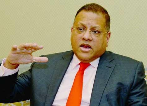 arjun mahendran (2)