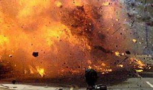 bomb-blast11-21