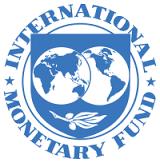 int fund monitary
