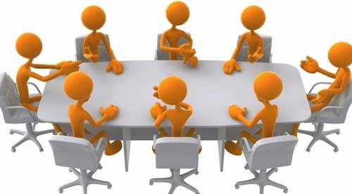 meeting (4)