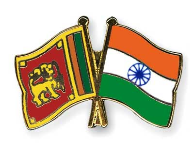 srilanka india