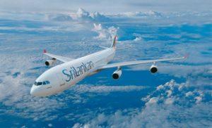 Srilankan-Airlines-626x380
