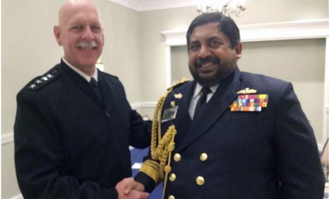 america-srilanka-naval-chieves-met