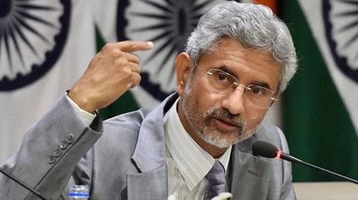 indian-foriegn-secretary