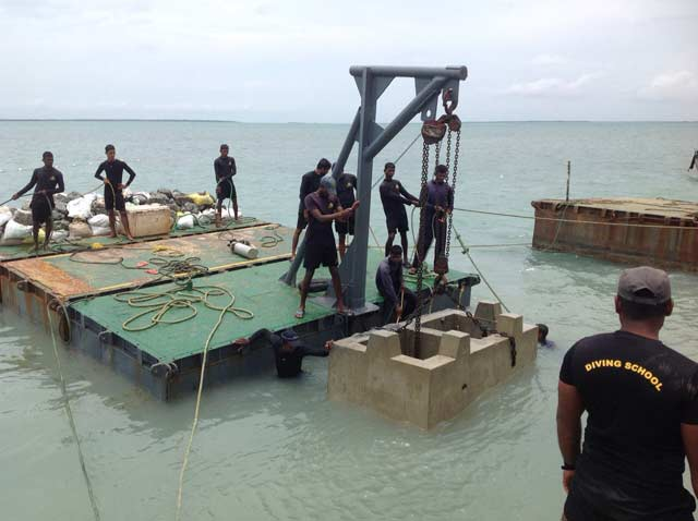 islands-boat-service