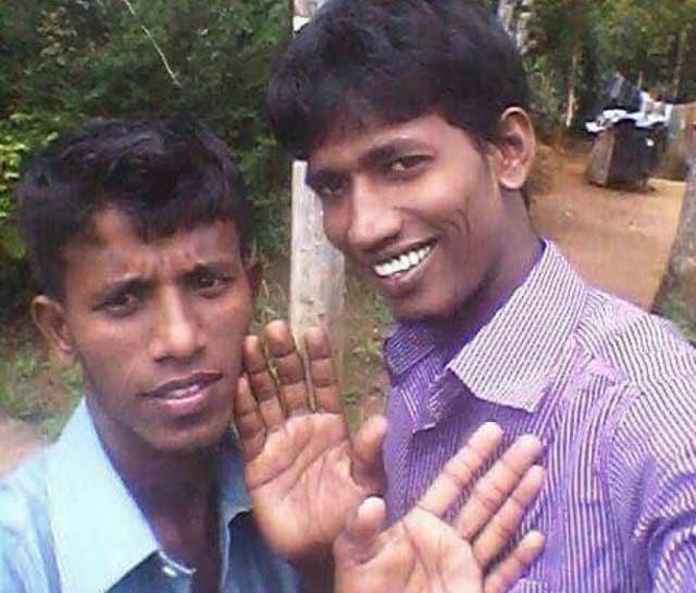 jaffna-university-student