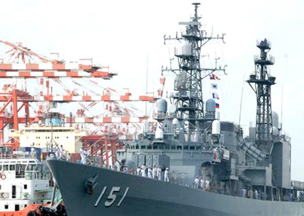 japan-ship