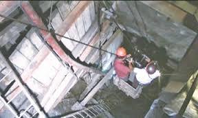 kurunegala-tunnel