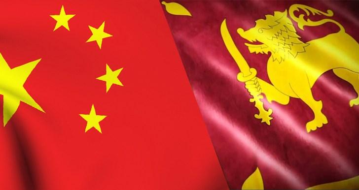 lanka-china