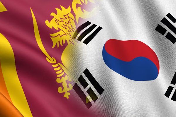 sri-lanka-south-korea