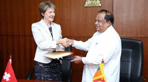 srilanka-swiss