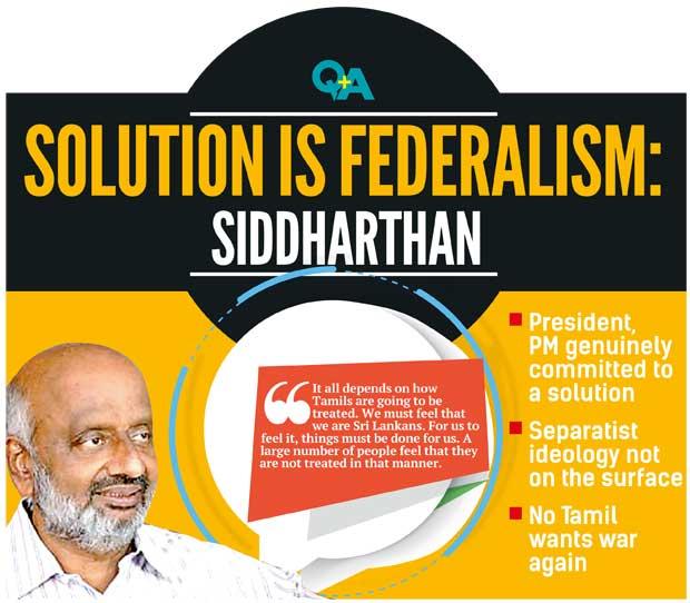 dailymirror-newspaper-interview-22-11-2016-d-sithadthan-m-1
