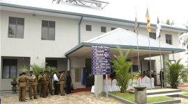 police-station-jaffna