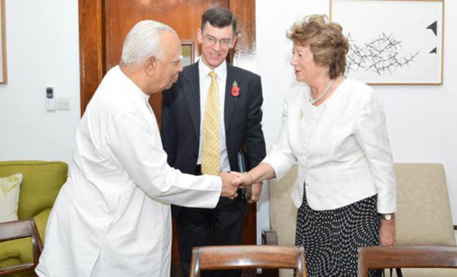 sampanthan-british
