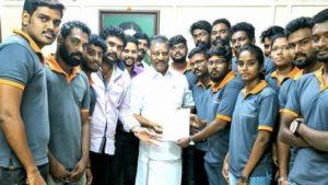 Tamilnadu01