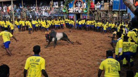 Tamilnadu04