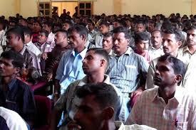 former LTTE