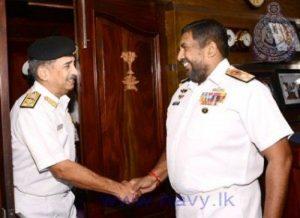 indian navy nav
