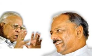 sambanthan-dinesh