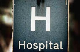 hospital (5)