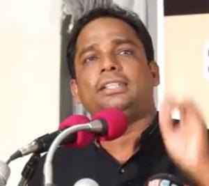 viyalendran (2)