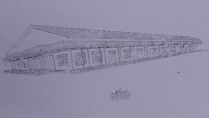 P1420540