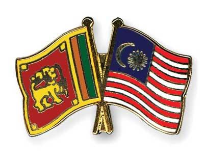 lanka malaysia