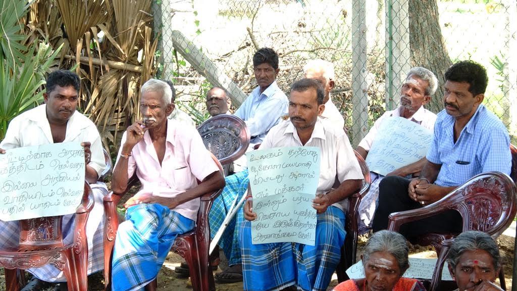 pannankandy protest 01