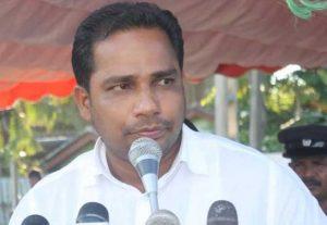 viyalendran MP