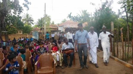 viyaparimulai01