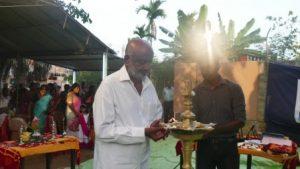 viyaparimulai02