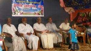 viyaparimulai13